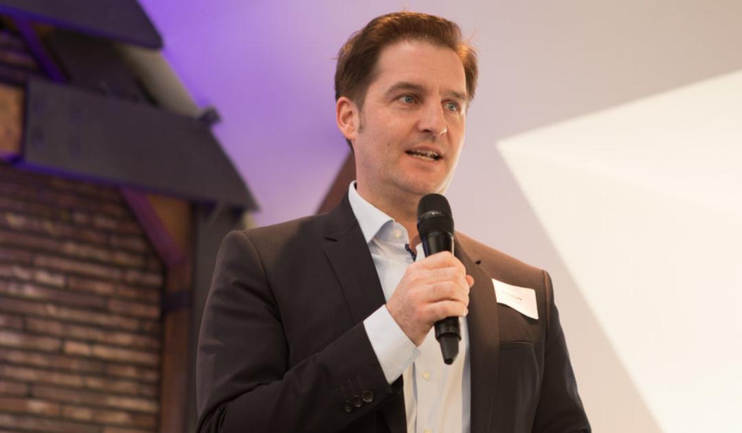 Die neue TÜV Rheinland Karriere-Website – ein langer Weg
