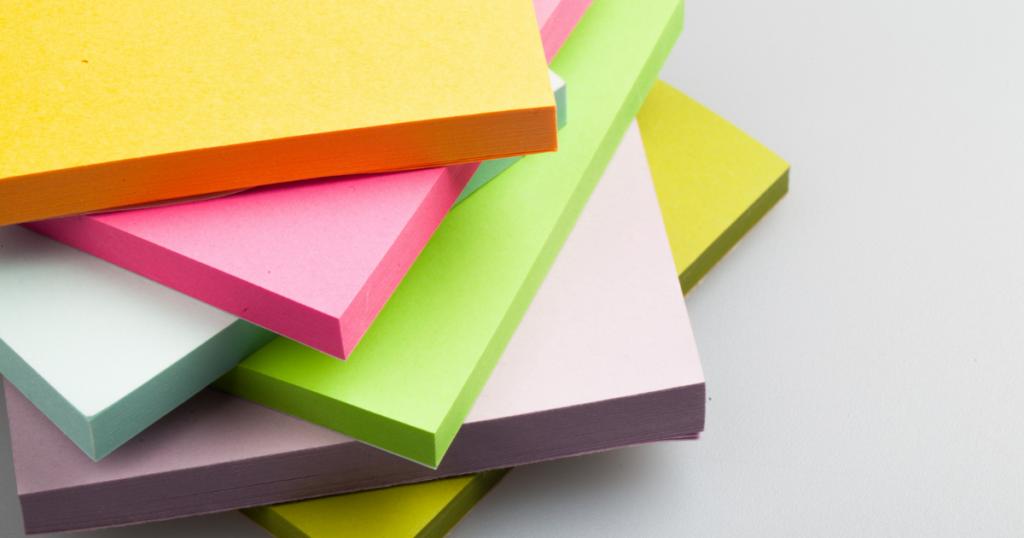 Lebenslanges Lernen Teil 2 – Design Thinking im Alltag