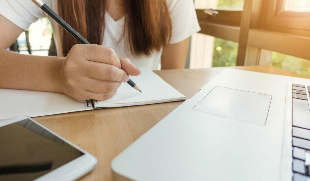 Lebenslanges Lernen – Weiterbildung für jeden Lerntyp