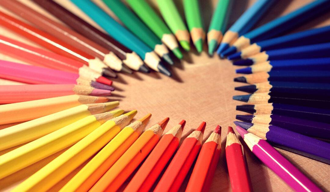Ehe für alle: Ein Hoch auf den Sommer der Vielfalt!