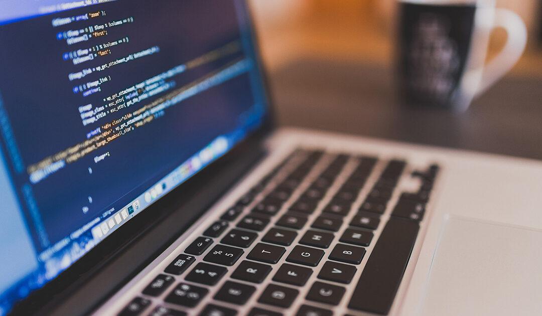 Ausbildung zur Fachinformatikerin: Zwischen Desktop Service und Administration
