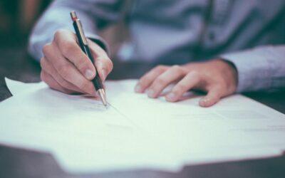 Initiativbewerbung schreiben – Tipps einer Recruiterin