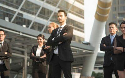 5 Leadership skills for the post-corona economy