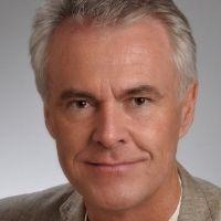 Dr. med. Rüdiger Trapp