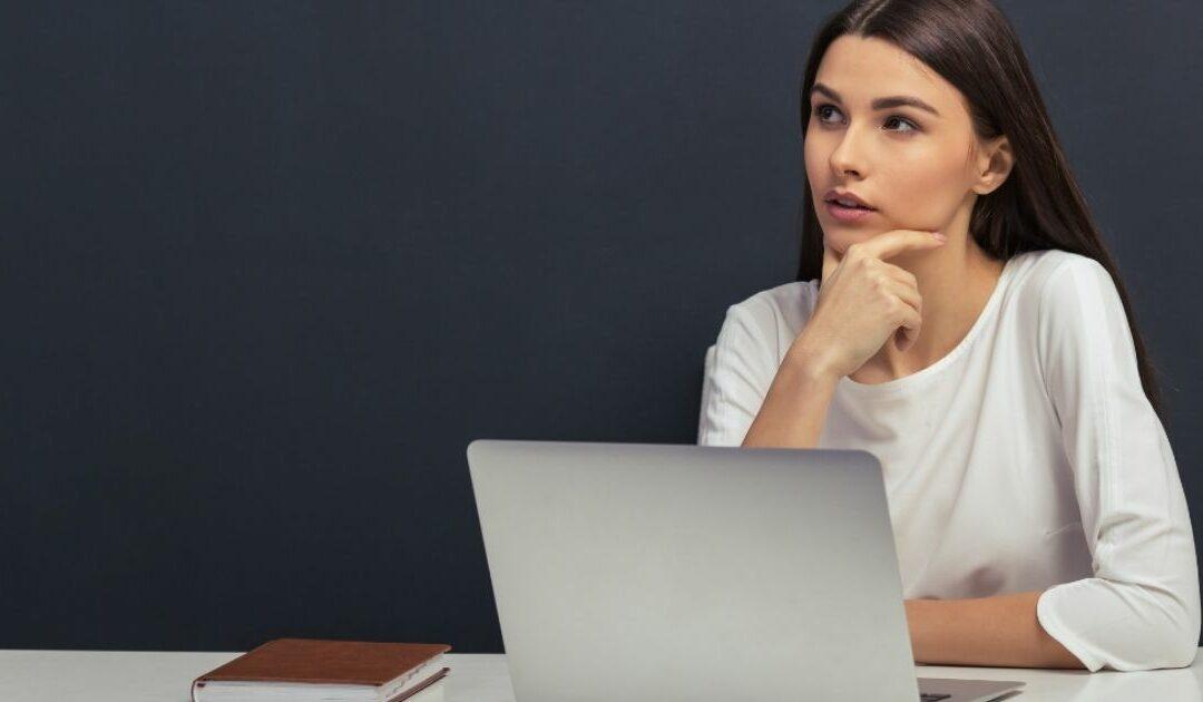 Berufsbegleitendes Studium – das solltest du wissen!
