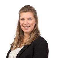Carolin Schockmann