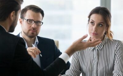 Führungskräfte-Recruiting – was dich im Auswahlprozess erwartet