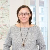 Katrin Petzold